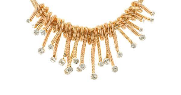 Pin by chanda hightower on traci lynn fashion jewelry by chanda