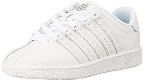 KSWISS Baby Classic VN WideK Sneaker