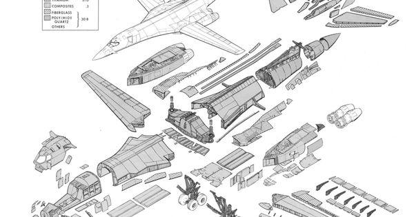 F 117 Nighthawk Engine Wiring Diagram And Fuse Box