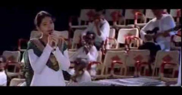 mariyaan songs hd 1080p blu ray