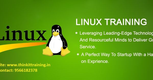 Learn Linux Training In Chennai With Experts We Are Best Linux Training Institute In Chennai We Are Covering Rhce Linux Online Training Linux Training Center