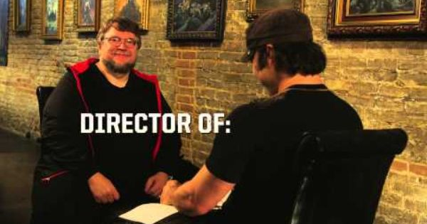 Robert Rodriguez S The Director S Chair Asks The Tough Questions Watch To The End To Hear Francis Ford Coppola S Super Tough Film School Short Film Director