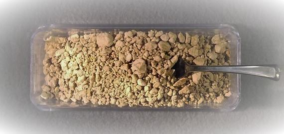 Sour Dirt Granules 1 Pound New Fresh Batch Etsy Edible Edible