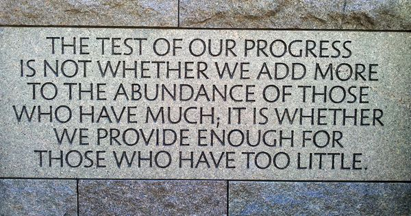 ... / williamsburg | Pinterest | Washington Dc, Washington and Quotes