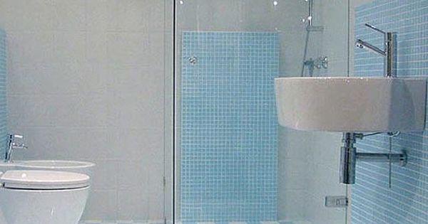 Winckelmans flooring tiles pinterest badkamer badkamers en brocante - Badkamer turkoois ...