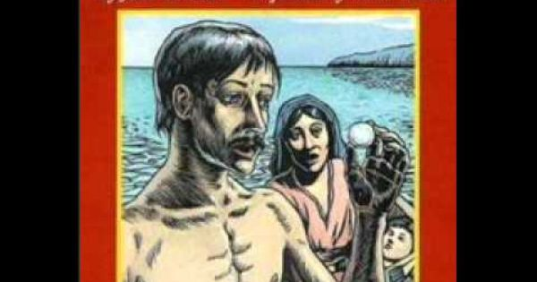 an analysis of the search for pearls in the pearl a novella by john steinbeck Refine any search find related themes, quotes,  need help on symbols in john steinbeck's the pearl check out our detailed analysis  the pearl symbols from.