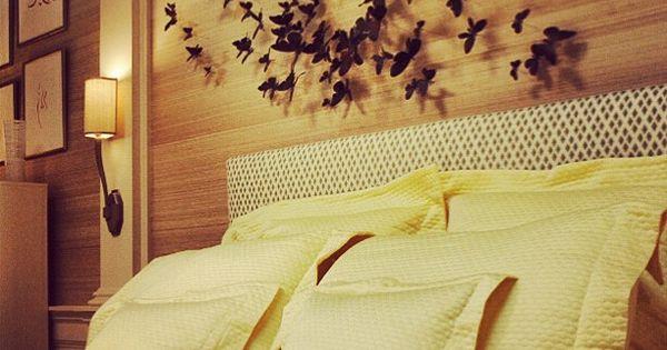 serena van der woodsen 39 s room g g my dream house pinterest