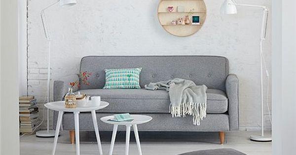 Bei Car Moebel De Finden Sie Eine Reisen Auswahl An Sofas Couches Sessel Und Loungemobel Fur Ihr Wohnzimmer Entspannung P Haus Deko Lounge Mobel Wohnzimmer
