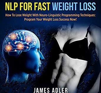 mind filme pierdere în greutate