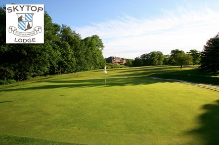 30++ Apostle highlands golf viral