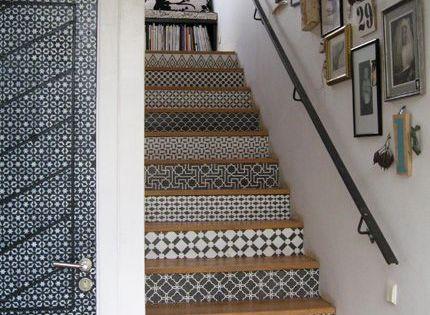 4 Id Es Simples Efficaces Pour D Corer Votre Maison Avec