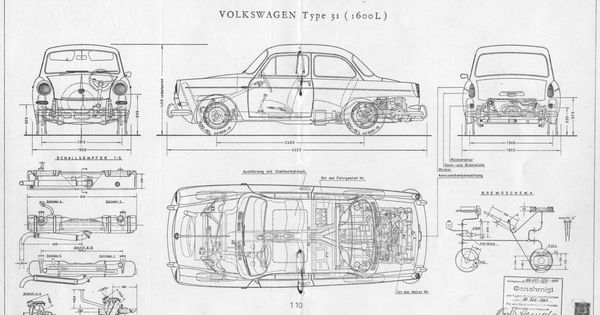 73 vw thing wiring diagram  diagram  auto wiring diagram