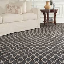 Image Result For Grey Printed Wall To Wall Carpet Patterned