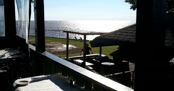 Dock Of The Bay Restaurant Buffalo Ny