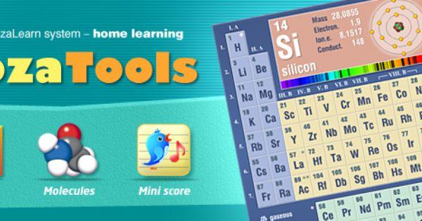 Mozaik Digital Learning Digital Learning Home Learning Learning