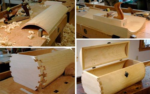 best woodworking wood 2