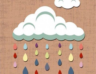 Menakjubkan 30 Gambar Awan Turun Hujan Lirik Lagu Bulan Ditutup Awan Yuna Wahai Janji Setia Sudah Diucapkan Aduh Kata Bersumpah Gambar Awan Gambar Seni Cina