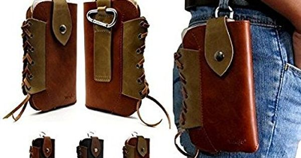 custodia iphone 6s per cintura