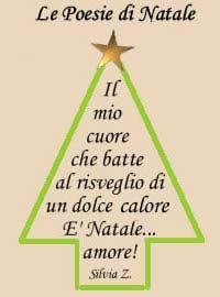 Poesie Di Natale Facili.Filastrocche Di Natale Filastrocche Di Natale Per Bambini Natale Filastrocche Natale Scandinavo
