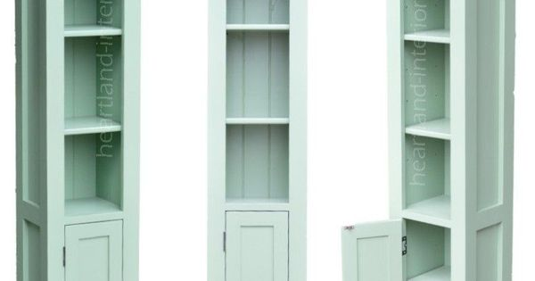 Details about 100 solid wood bordeaux f b painted tall for Farrow and ball bordeaux