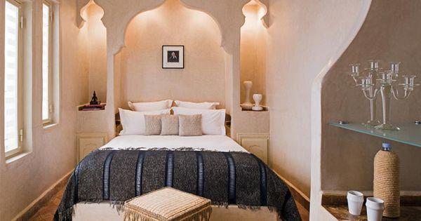 Chambre ŕ Coucher Occasion Tunisie Meuble Chambre A Coucher