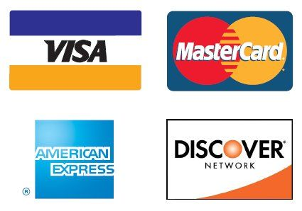 compare credit cards with travel points