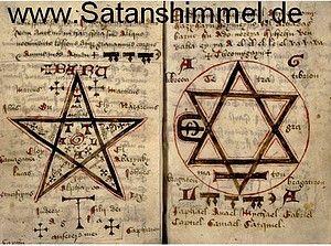 Geisterbeschw Rung Regeln Folgen Geisterbeschworung Beschworung Hexerei Zauberspruche