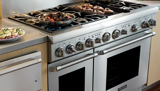 Stove Top Grills For Gas Stoves ~ Range with griddle gas ranges grills stove top