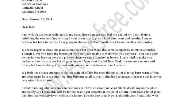dealing with feelings essay What are emotions example essay on emotions write an essay on emotions.