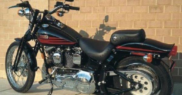 Bad Boy Motorcycles Harley Davidson Harley Bad Boys