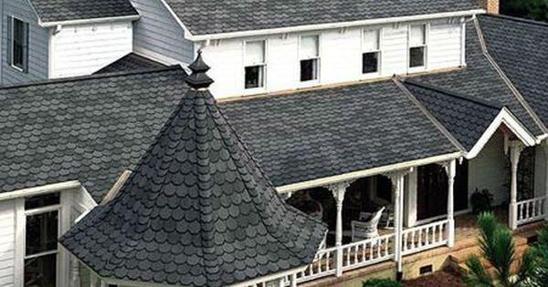 383175664 329 Jpg 450 362 Shingle House Beautiful Roofs Roofing