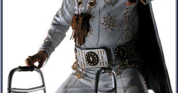 Neca Cult Classics Series 4 Sebastian Quot The King Quot Haff Bubba Ho Tep Figure 2006 The Toy Box