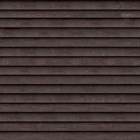 Texture Seamless Dark Brown Siding Wood Texture Seamless 08887 Textures Architecture Wood Planks Si Wood Texture Seamless Wood Siding Seamless Siding