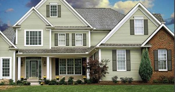 Vinyl siding cypress color vinyl siding color cypress for Cypress color vinyl siding