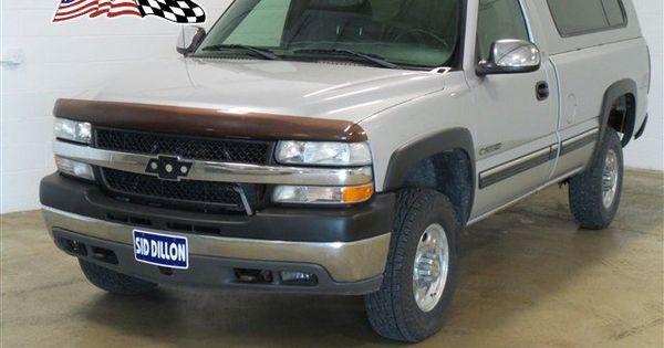 2005 chevrolet silverado 1500 extended cab ls