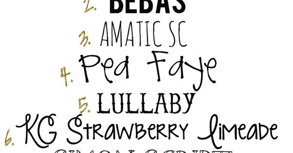 Top 28 Shabby Chic Fonts Shabby Loves Chic Free Fonts