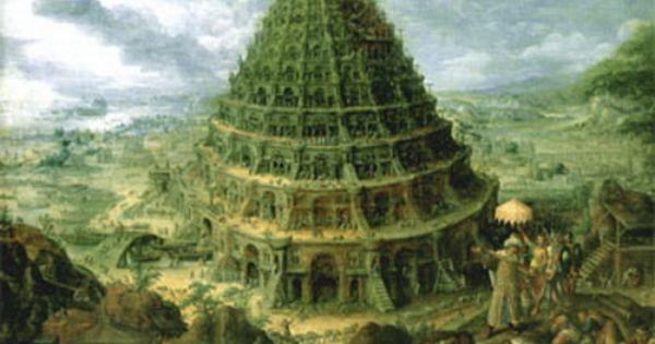 c5d10dfd96fa7219956aef5bcb889ab2 - Hanging Gardens Of Babylon 7 Ancient Wonders The World