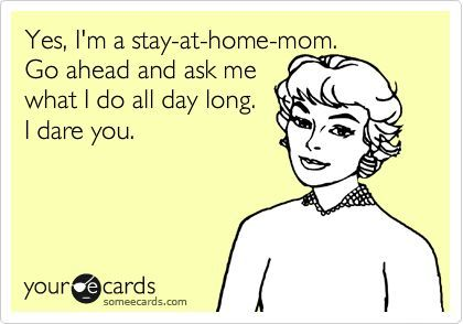 20 Funniest Pinterest Mom Quotes Pins Mom Quotes Funny Quotes E Cards