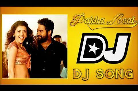 Pakaa Local Dj Song Roadshow Congo Mix By Dj Chiru From Nellore Youtube Dj Mix Songs Dj Remix Songs Dj Songs