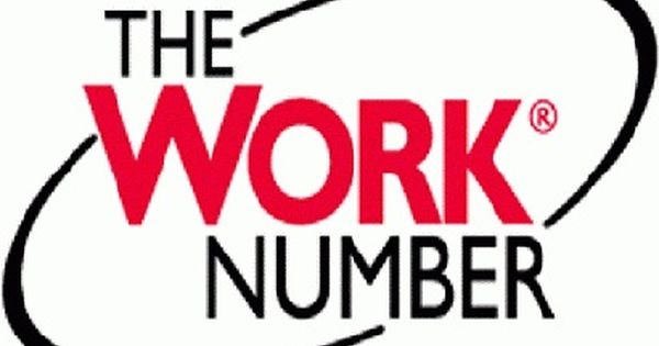 The Work Number Is A Leading Provider Of Employee Verification