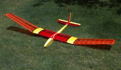 Rc Glider Radio Control Airplanes Pinterest Rc