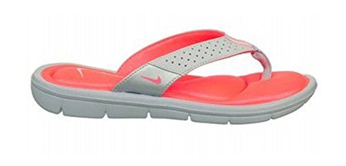 Pin On Women S Sport Sandals And Slides