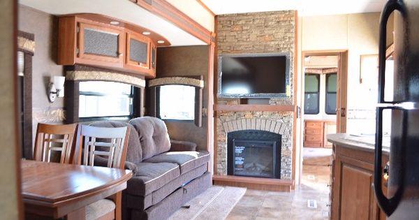 Mid Michigan S Largest New And Used Rv Dealership Lansing Mi Rv Stuff New Homes Rv Living