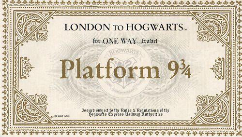 Harry Potter Harry Potter Buchstaben Harry Potter Thema Harry Potter Weihnachten