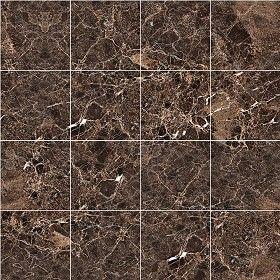 Textures Texture Seamless Emperador Dark Brown Marble Tile Texture Seamless 14215 Textures Architecture T Tiles Texture Marble Texture Seamless Texture