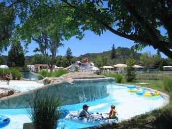 Water Adventure Lake Casitas Recreation Area California Travel Road Trips Water Adventure California Camping