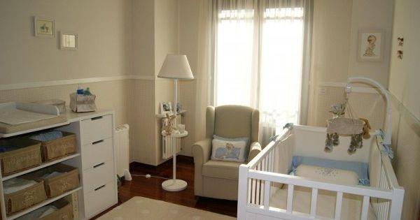 Decoratie decoration dekoration inspiratie kinderkamer inspiration - Idee deco kinderkamer ...