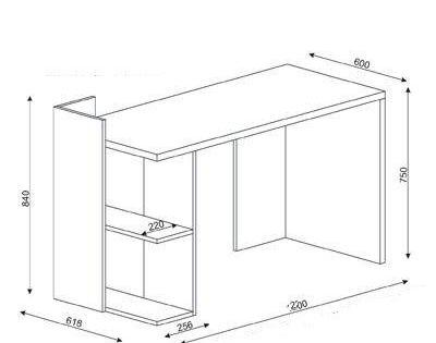 Ideas about wrought iron stairs on pinterest wrought a more decor - Escritorio Moderno Mesa Pc Notebook Mueble De Oficina