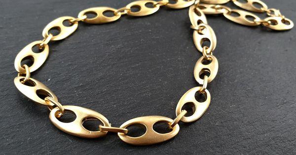 Rustic Loop Pendant Hammered Loop Pendant Bronze Plated 1Pc Bronze Teardrop Pendant Jewelry Component Hammered Oval Loop Pendant
