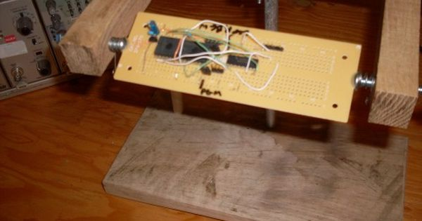 Requested Page Not Found Electronics Projects Diy Holder Pinterest Diy